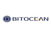 株式会社BITOCEAN