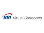 SBI VC トレード株式会社